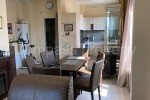 Sell One bedroom apartment - Sofia, Vitosha