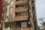 Sell One bedroom apartment - Sofia, Beli brezi
