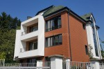 Sell Two bedroom apartment - Sofia, Boyana