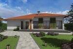 Sell House - Sofia, Elin Pelin