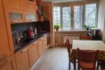 For rent One bedroom apartment - Sofia, Ivan Vazov