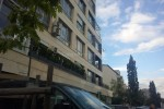 Sell Three bedroom apartment - Sofia, Bakston