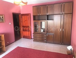 For rent Two bedroom apartment - Sofia, 7 kilometer