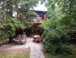 Sell House - Sofia, Bojurishte