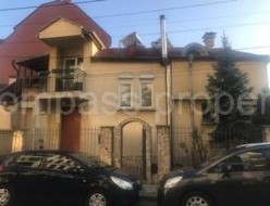 Sell House - Sofia, Nadejda 2