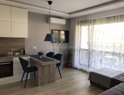Sell One bedroom apartment - Sofia, Vitosha