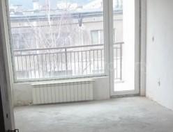Продава Тристаен апартамент - София, Борово