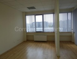 For rent Business Office - Sofia, Drujba 2