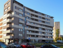 Sell Parking lot - Sofia, Mladost 1a