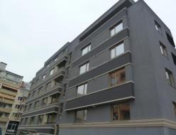 Продава Тристаен апартамент - София, Манастирски ливади - изток