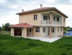 Под наем Къща - София, Бистрица