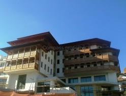 Продава Хотел - Велико Търново, Света гора