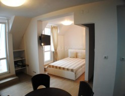 For rent A studio - Sofia, Mladost 1