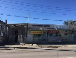 For rent Shop - Sofia, Gorublyane