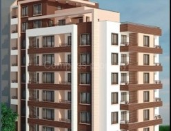 Sell Two bedroom apartment - Sofia, Ovcha kupel 2
