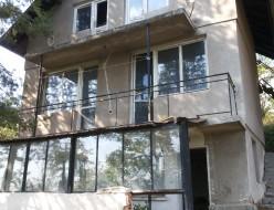 Sell House - Novi Iskar, Gniliane village