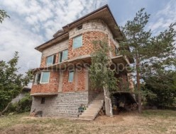 Sell House - Sofia, Gorna Banya