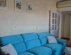 Продава Тристаен апартамент - София, Хиподрума