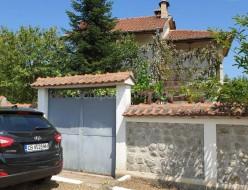 Продава Къща - Стара Загора, гр. Павел баня