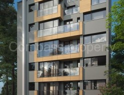 Sell Two bedroom apartment - Sofia, Beli brezi