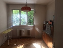Sell Two bedroom apartment - Sofia, Zapaden park