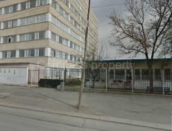 Продава Сграда - София, Модерно предградие