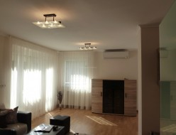 For rent Two bedroom apartment - Sofia, Lozenets