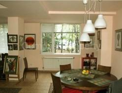 Продава Двустаен апартамент - София, Дианабад