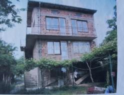 Продава Къща - Елин Пелин, село Гайтанево