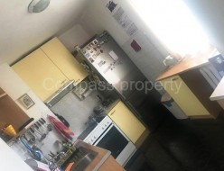 Sell Three bedroom apartment - Sofia, Lyulin 1