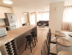 For rent Two bedroom apartment - Sofia, Reduta