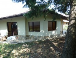 For rent House - Sofia, Dragalevtsi