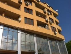 Продава Двустаен апартамент - София, Студентски град