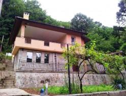 Продава Къща - Ботевград, в.з. Зелин