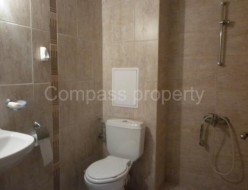 For rent One bedroom apartment - Sofia, Mladost 3