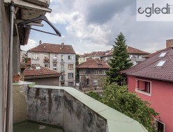 Sell Multibedroom apartment - Sofia, Yavorov