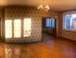 Sell Two bedroom apartment - Sofia, Lozenets