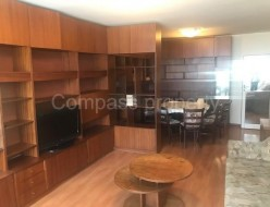 Sell Two bedroom apartment - Sofia, Geo Milev