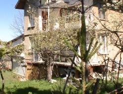 Продава Къща - София, Горна Баня