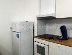 For rent One bedroom apartment - Sofia, Beli brezi