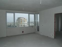 Продава Тристаен апартамент - София, Люлин 2