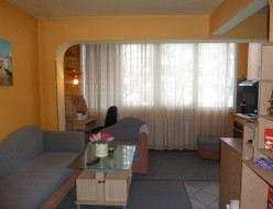 Sell One bedroom apartment - Sofia, Lozenets