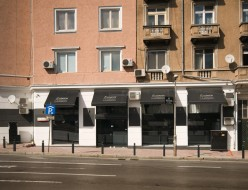 For rent Shop - Sofia, Center