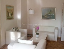 For rent Two bedroom apartment - Sofia, Oborishte