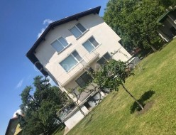 Sell House - Sofia, Voluyac