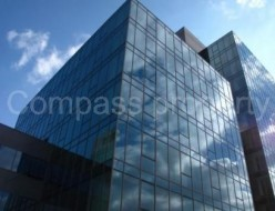 For rent Business Office - Sofia, Poligona