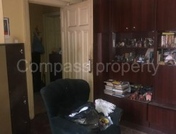 Sell Two bedroom apartment - Sofia, Zona B 18