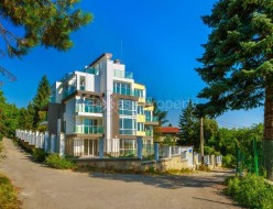 Sell Three bedroom apartment - Sofia, Boyana