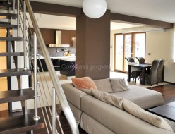 Sell Two bedroom apartment - Sofia, Strelbishte
