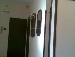 Под наем Тристаен апартамент - София, Хаджи Димитър
